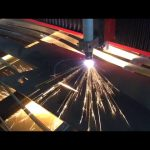 1530 cnc mesin pemotong plasma harga mesin pemotong plasma