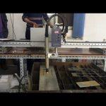 1530 portabel mesin pemotong plasma cnc