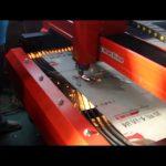 1530 api plasma portabel mesin pemotong pemotong 100A