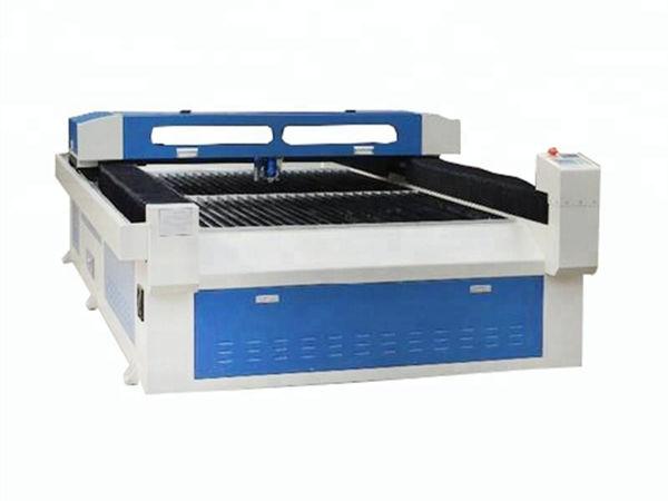 60a 100a 160a 200a sm1325 biaya rendah cnc mesin pemotong plasma