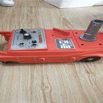 cg1-30 mesin pemotong gas api berkualitas baik / pemotong gas
