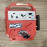 cg2-11d tipe otomatis mesin pemotong pipa