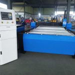 harga pabrik !! cina profesional biaya rendah beta 1325 cnc plasma mesin pemotong logam besi stainless steel