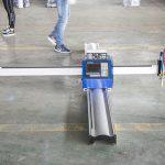 teknologi baru jenis portabel cnc plasma mesin pemotong harga mesin manufaktur bisnis kecil