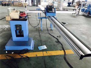 profil pipa cnc dan mesin pemotong plat 3 sumbu