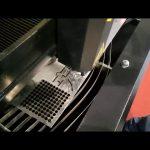 Harga terbaik cina portabel cnc mesin pemotong plasma, 1500 3000mm cnc mesin pemotong plasma untuk logam