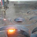 ce disetujui api cutting obor portabel cnc mesin pemotong plasma di pabrik cina