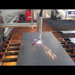 Lebah cina cina mudah operasi akurat portabel pemotong logam cnc plasma api cutter