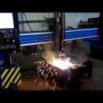 harga pabrik mesin pemotong plasma cnc