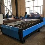 cnc plasma cutting machine / mesin pemotong plasma cnc portable