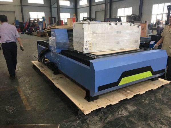 cnc plasma cuttingcnc mesin pemotong dengan rotary axisportable cnc plasma cutting machine
