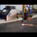 murah jenis hibah mini portabel cnc plasma mesin pemotong