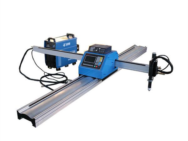 logam cnc plasma cutting machinecnc plasma cutter mesin pemotong plasma