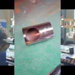 profil pipa cnc plasma mesin pemotong, pemotong plasma, mesin pemotong logam untuk dijual