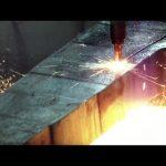 harga mesin pemotong plasma CNC portabel