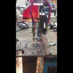portabel cnc api cutter mini cnc plasma mesin pemotong cnc mesin pemotong