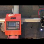 portabel api cnc gas plasma mesin pemotong
