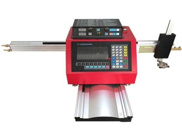 harga baja besi logam cnc plasma cutter 1325 cnc plasma mesin pemotong