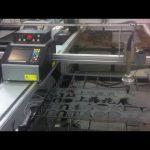 langkah motor plasma cutter cnc portabel